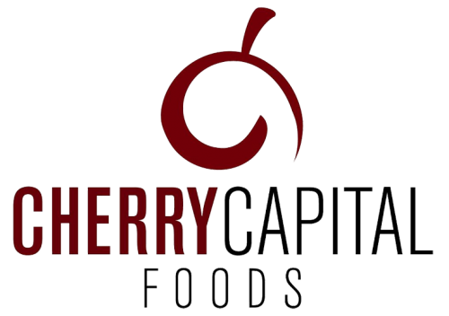 Cherry Capital Foods