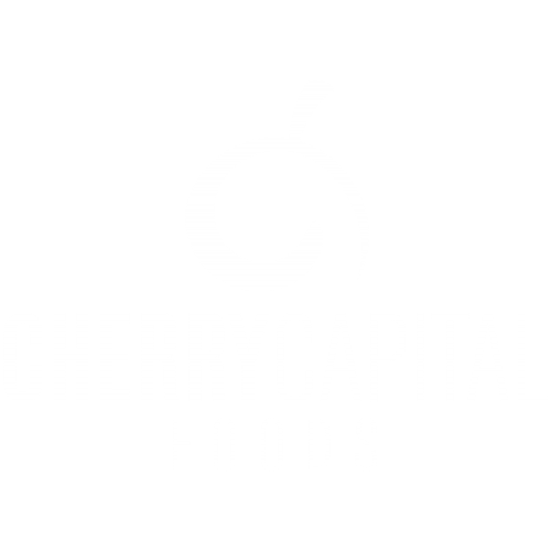 Local & Michigan Food Distributor - Cherry Capital Foods